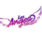 Les Anges 9 : L'identité des 8 anges anonymes dévoilée !