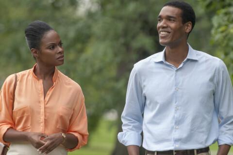 First Date : Le premier rendez-vous de Barack et Michelle Obama