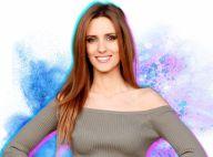 Les Anges 9 – Ellen : Une ex-Miss Suisse romande au casting !