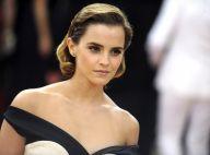 Emma Watson : Pourquoi elle a dit non à Cendrillon et oui à Belle