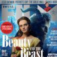 Le magazine Total Film - février 2017