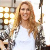 """Céline Dion : """"Honorée"""", elle revient chanter pour La Belle et la Bête !"""