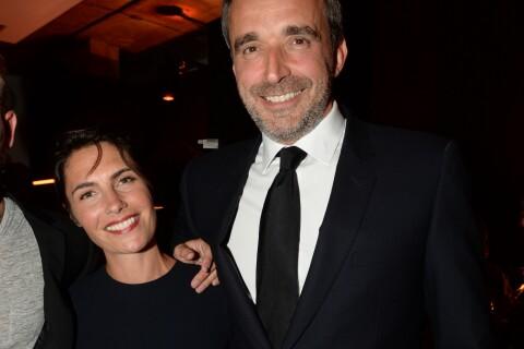 Alessandra Sublet : Fière de son mari Clément Miserez, son tendre message