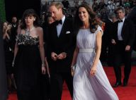 Kate Middleton persona non grata aux BAFTA Awards ? Une curieuse dispute...