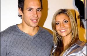 Alexandra Rosenfeld et Rachel Legrain-Trapani, comment ces Miss ont dragué leurs hommes...