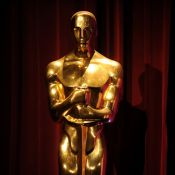 Oscars 2017 : 14 nominations pour La La Land, Isabelle Huppert en lice !