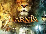 Disney laisse tomber la trilogie ''Narnia''... comme une vieille chaussette !
