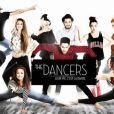 "Jessica Errero des ""Marseillais"" dans ""The Dancers"""