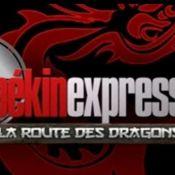 """Pékin Express : Des ex-candidates taclent """"l'esprit un peu vache"""" de l'émission"""