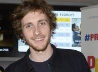 """Baptiste Lecaplain et sa sexualité tardive : """"J'ai été puceau jusqu'à 23 ans"""""""