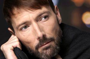 Laurent Kérusoré (Plus belle la vie) : Son père hospitalisé en urgence