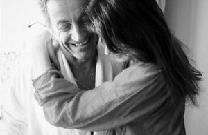 Carla Bruni-Sarkozy : Tendre message d'anniversaire à Nicolas,