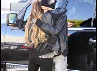 PHOTOS : Lindsay Lohan et Samantha  : des retrouvailles très très hot...