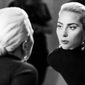 Lady Gaga : La star du Super Bowl, égérie de Tiffany & Co. !