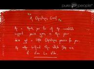 VIDEO : Ecoutez le cadeau de Noël de Coldplay à ses fans : le remix électro de Viva la vida !