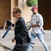 Sofia Richie : Début de romance avec Lewis Hamilton ?