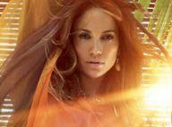 PHOTO : Voilà qui prouve que Jennifer Lopez sent toujours bon !