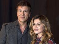 Tony Carreira: Le Latin lover fait battre le coeur des femmes avec Julie Zenatti