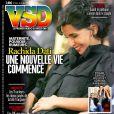 Couverture VSD
