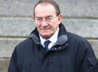 Jean-Pierre Pernaut : Son futur remplaçant du 13h de TF1 déjà désigné ?
