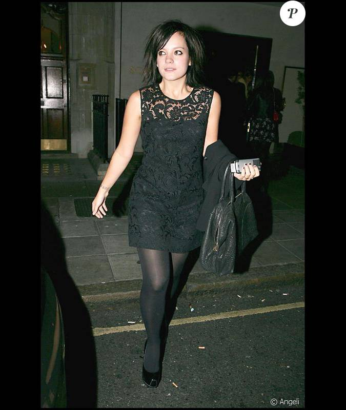 lily allen 22 distinctive voices Lily allen was born on may 2, 1985 in hammersmith, london, england as lily rose beatrice allen she was previously married to sam cooper.