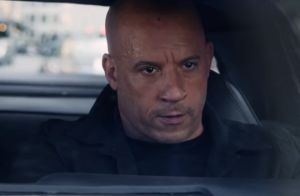 Fast & Furious 8, Stranger Things, Baywatch... Les bandes-annonces du Super Bowl