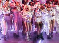 Lady Gaga : La vérité sur son incroyable cascade lors du Super Bowl