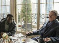 Intouchables : Première image du remake avec Bryan Cranston et Kevin Hart