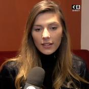 """Camille Cerf en couple avec Iris Mittenaere ? """"On a déjà dormi ensemble..."""""""