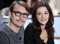 Lorànt Deutsch : Ses mots touchants sur sa femme Marie-Julie Baup...