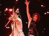 Saturday Night Fever : Fauve et Nicolas enflamment Paris !