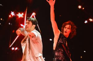 Saturday Night Fever : Fauve et Nicolas enflamment Paris !