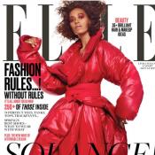 Solange Knowles : Son enfance compliquée, dans l'ombre de sa soeur Beyoncé