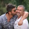 Mort de George Michael : Son chéri Fadi Fawaz écarté des funérailles ?