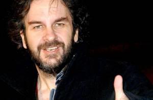 Peter Jackson produira Bilbo le Hobbit