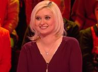 Claire de retour dans Les 12 Coups de midi : Nouvelle victoire et confidences !