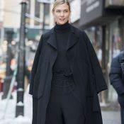 Karlie Kloss : Accusé d'appropriation culturelle, le top model s'excuse