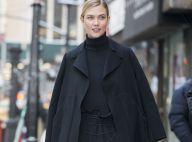 Karlie Kloss : Accusé d'appropriation culturelle, le top model s'excuse