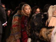 Fashion Week : Tiffany Trump humiliée lors d'un défilé