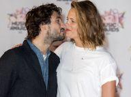 Laure Manaudou enceinte : Elle s'offre un nouveau nid d'amour avec Jérémy Frérot