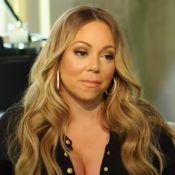 Mariah Carey, son concert raté : La diva livre sa surprenante version des faits