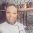 Marion Lefebvre n'a fait qu'un court passage dans Top Chef (saison 8) mais connaît une grande popularité avec ses photos très sexy sur Instagram. Ici en pleins préparatifs pour l'ouverture de son restaurant à Aix-en-Provence avec son compagnon, Bottega Da Verri.