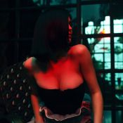 Kendall + Kylie Jenner : Stylistes et mannequins ultrastylés