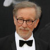 Steven Spielberg en deuil : Sa mère Leah Adler est morte...
