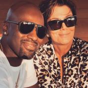 Kris Jenner : La momager en route pour un 3e mariage ? Sa réponse cash