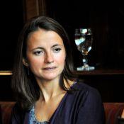 Anne-Dauphine Julliand : Dix ans après, la cinéaste perd sa deuxième fille