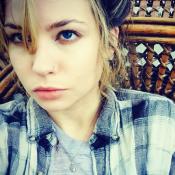 """Daveigh Chase : La fillette de """"The Ring"""" mêlée à une mort suspecte..."""