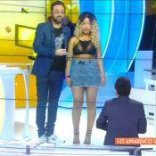Cyril Hanouna coupé en pleine émission par C8 : Les fanzouzes en colère !