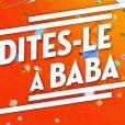 """""""Dites-le à Baba"""", première de la nouvelle émission de C8 le 20 février 2017."""