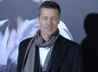 Brad Pitt séparé d'Angelina Jolie : Jennifer Aniston ne le laisse pas tomber...